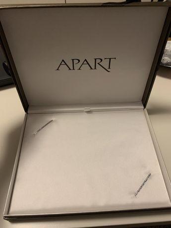 Pudełko prezentowe Apart