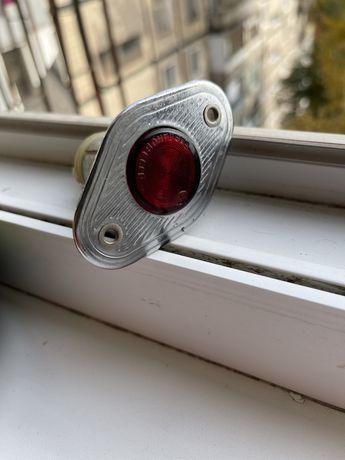 Светильник дверной 2106