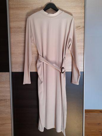 Ciążowa sukienka H&M