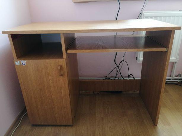 Sprzedam funkcjonalne biurko