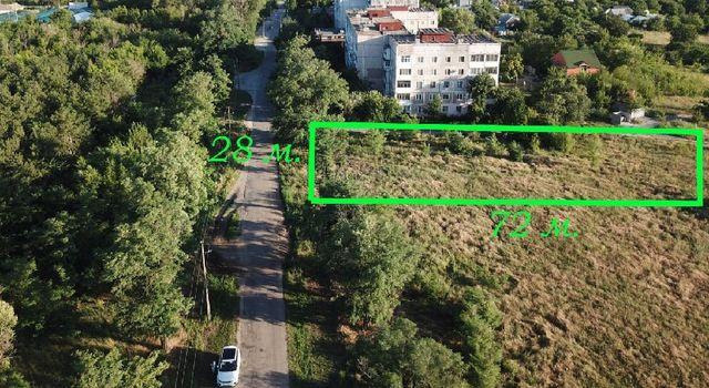 Продам земельный участок Днепровский, Вел. Луг. Цена снижена на 30 %