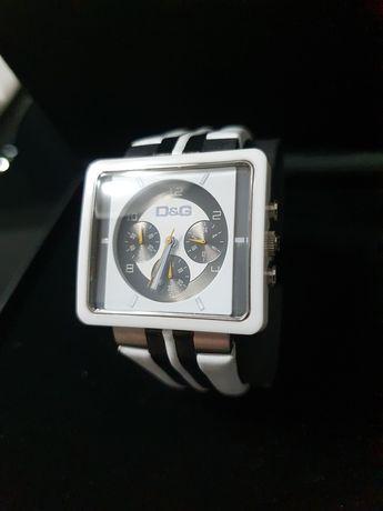 Zegarek D&G Limited edycja