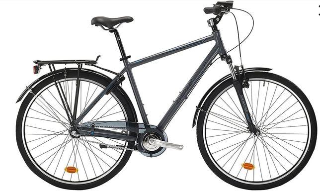 "Bicicleta Berg Crosstown T3 700C  28"" City / Trekking Bike"