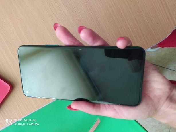 Huawei p40 Lite 5 G wymienię