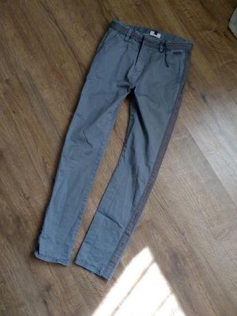 Фирменные брюки ( штаны)