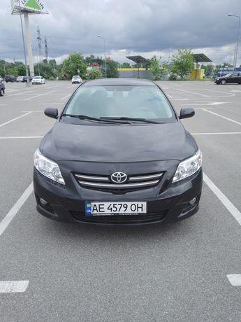 Toyota Corolla (выкуп / рассрочка / выплата)