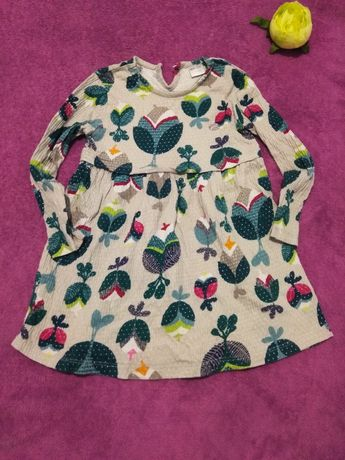 Плаття, платье на 3 р