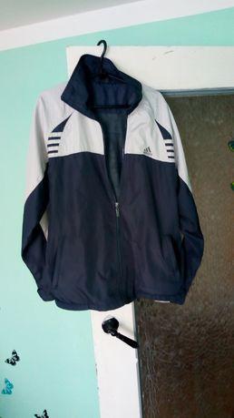 Ubrania dla chłopca 170