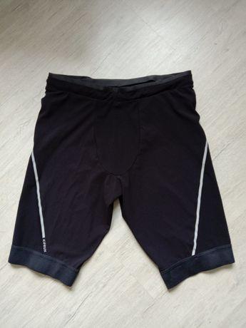 Kiprun Компрессионные мужские шорты для бега L