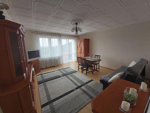 Mieszkanie 3-pkojowe w Gdyni na wakacje