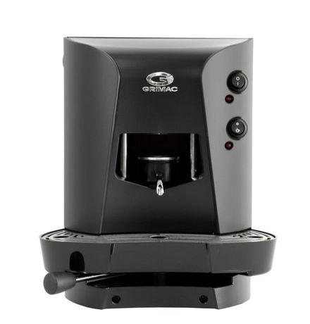 Máquina Café Pastilha