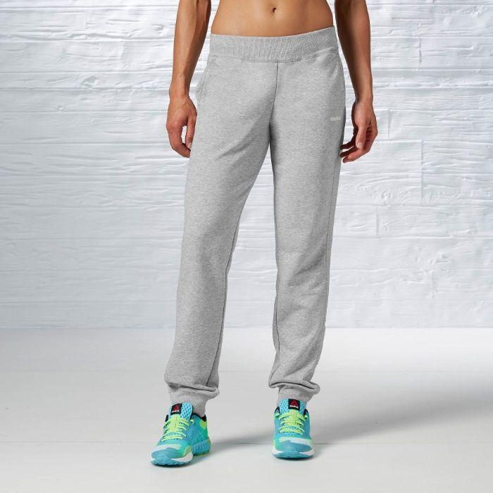 Spodnie adidas damskie Z58415, Nowe Płock - image 1