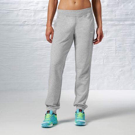 Spodnie adidas damskie Z58415, Nowe