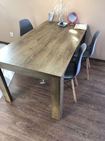 Stół 160 x 90