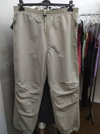 Wyprzedaż!!! Spodnie dresowe Reebok rozm. L/XL