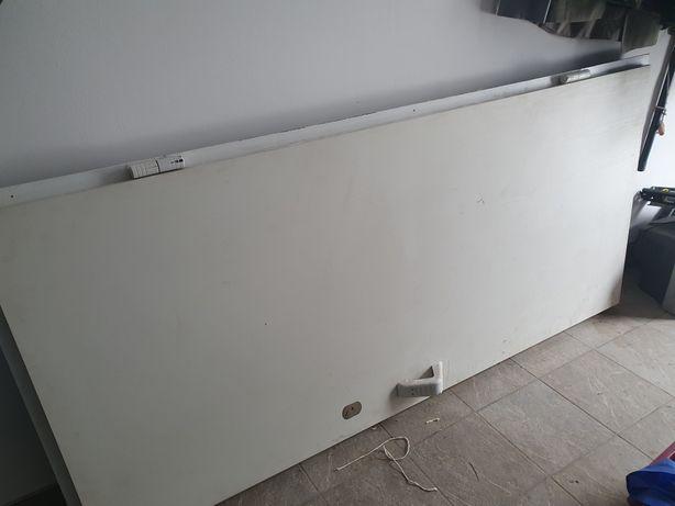 Двери, бронедвери входные металл 5-6мм
