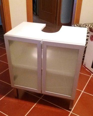 Movel de casa de banho Ikea