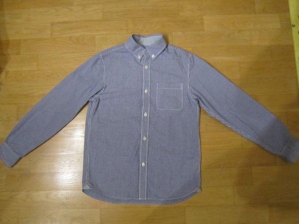 koszula H&M 146cm