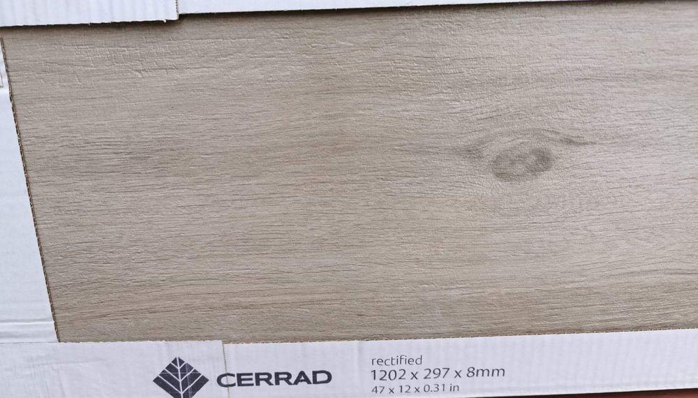 Płytki ceramiczne sprzedam Zawiercie - image 1