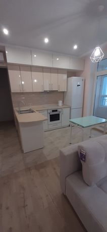 Сдам квартиру в Одессе