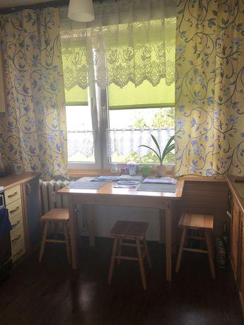 Mieszkanie na sprzedaż 48m2 os. Serbinów