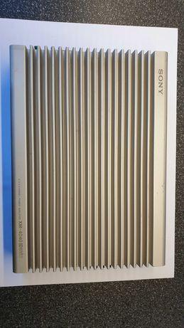 Amplificador Sony XM4040