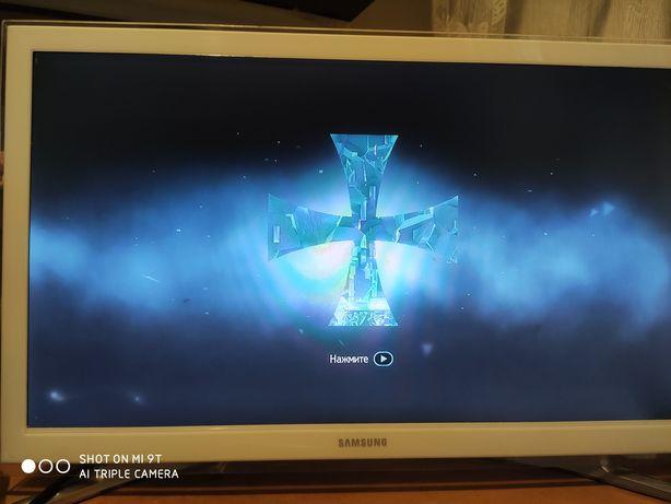 Игровая приставка. Консоль XBOX+ kinekt. 500Gb