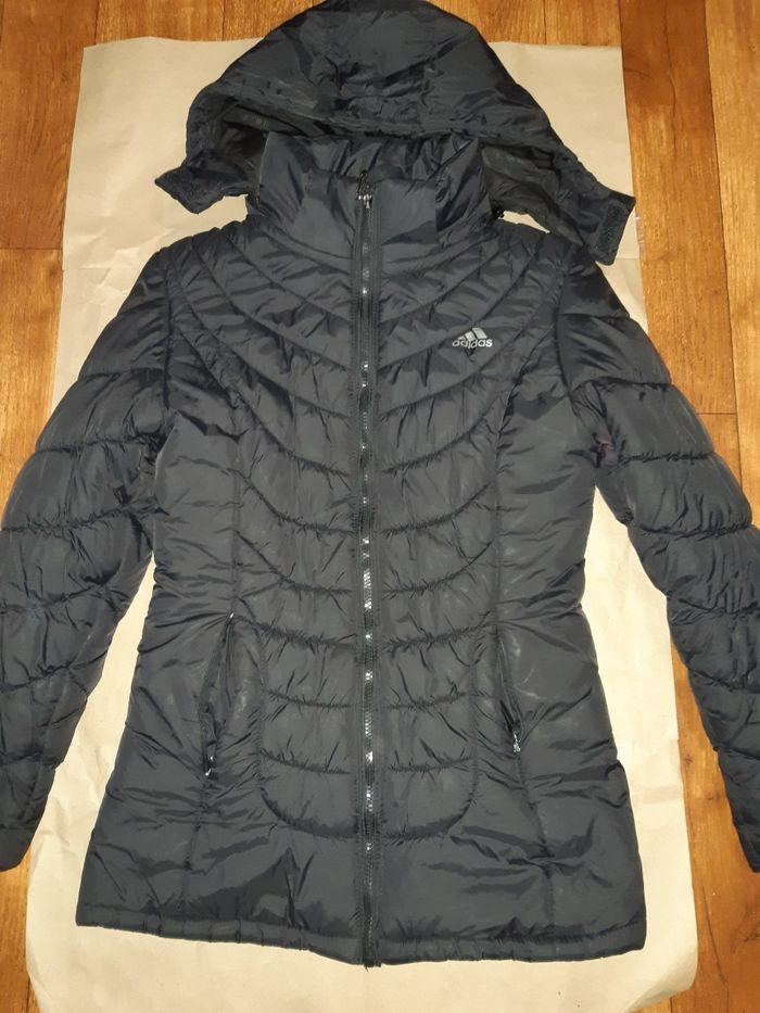 Зимние и весенние куртки Запорожье - изображение 1