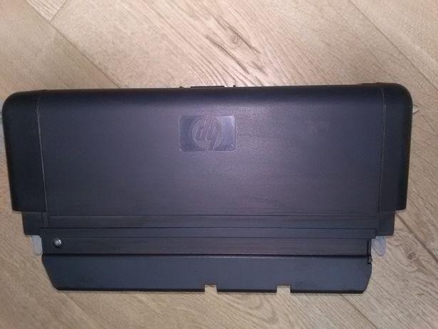 Модуль двухсторонней печати HP C9058A для струйных принтеров HP