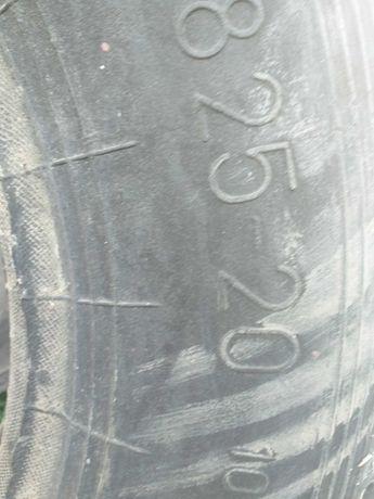 Opona rolnicza 825 -20