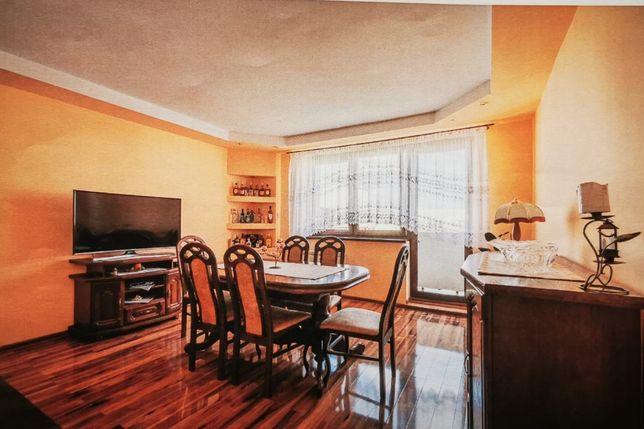 mieszkanie na sprzedaż Trzemeszno
