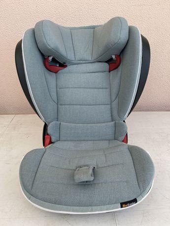 Cadeira Auto BESAFE