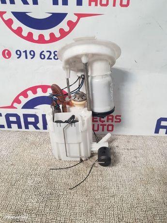 Bomba Deposito Combustivel BMW 135i F20/F21 / F30/F31 3.0 2014 Ref. 7243975-15