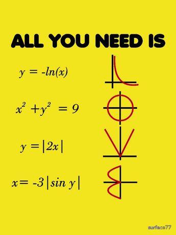 репетитор по математике, алгебре и геометрии, подготовка к ЗНО, онлайн