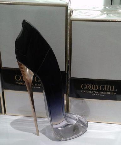 Carolina Herrera Good Girl Legere 50ml ORYGINAŁ NOWOŚĆ