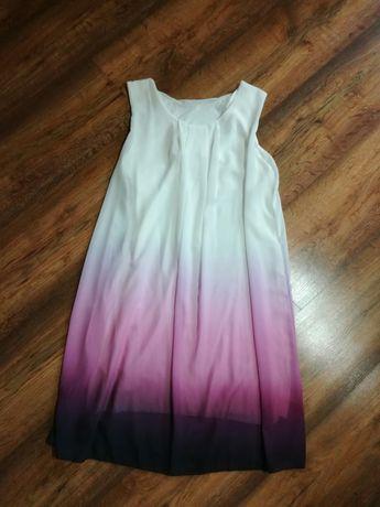 Sukienka r. L-nowa