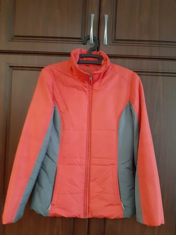 куртка Outventure (Спортмастер)
