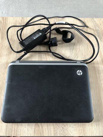 """Laptop HP 13"""" z dyskiem SSD"""