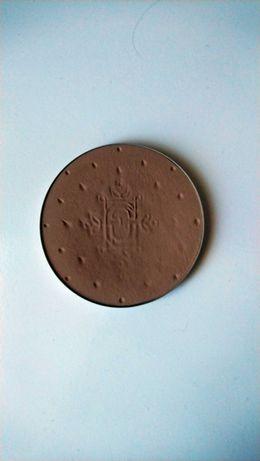 Pixie Feerie Celeste bronzer prasowany 100 taupe