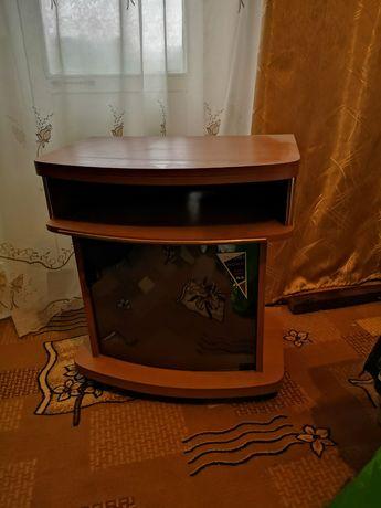 Продам Тумбу под TV