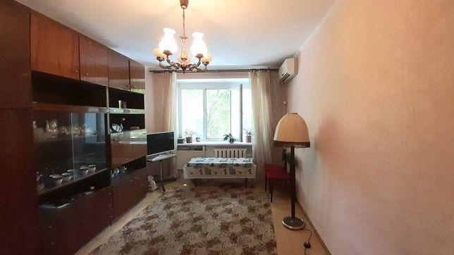 3-х комнатная квартира на ХБК, которую Вы искали! 111
