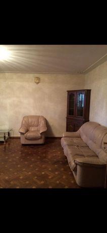 Продам 3 х комн кв 3 отдельные комнаты 2 балкона ул Тенистая Аркадия