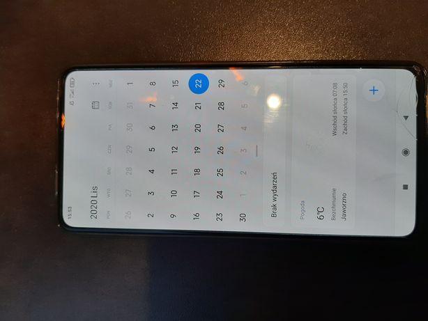 Xiaomi Mi 9T KOMPLET