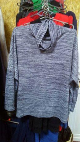 продам женские свитера