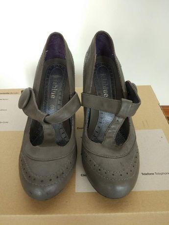 Sapatos LolaBlue