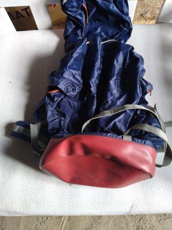 Sprzedam plecak że stelażem