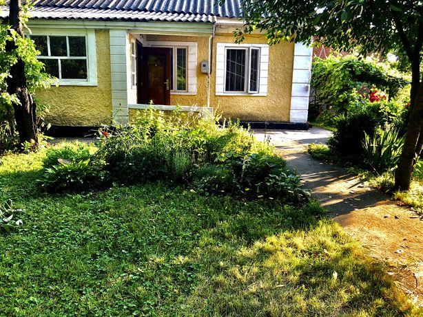 Продам дом/дача на берегу озера.