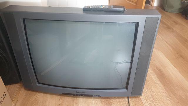 Telewizor Royal Lux