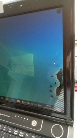 Ноутбук Asus M50Vc +