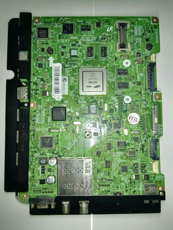 Mainboard smart tv Samsung ue 5 5 d 8 0 0 0 bn94 - 0 4 3 1 3
